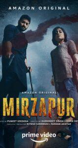 Download Mirzapur Season 2 Telugu | Tamil | Hindi