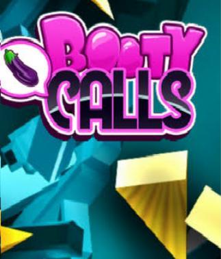 Booty calls