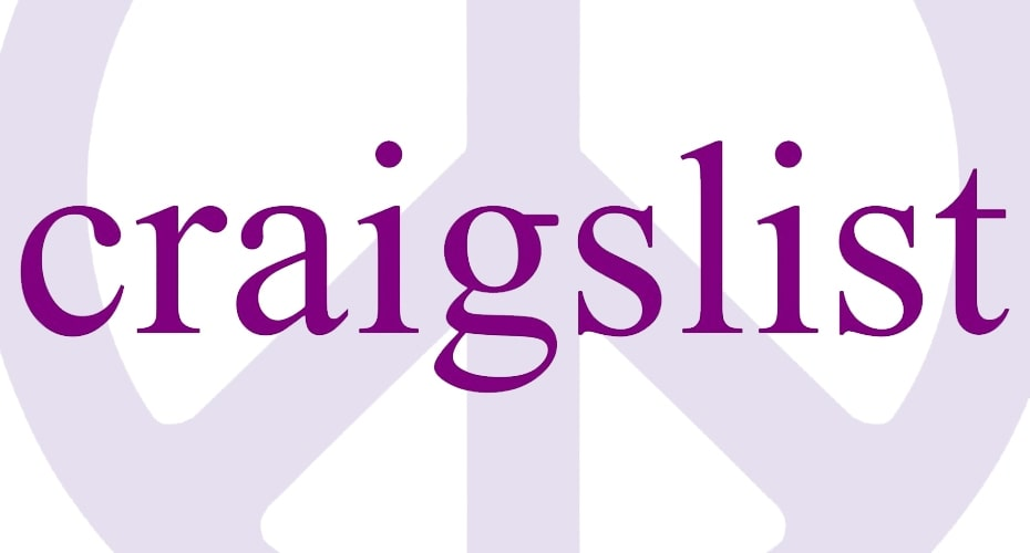 A short guide on How it is possible to search all of craigslist