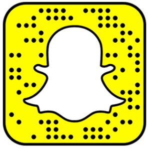 Hack Snapchat