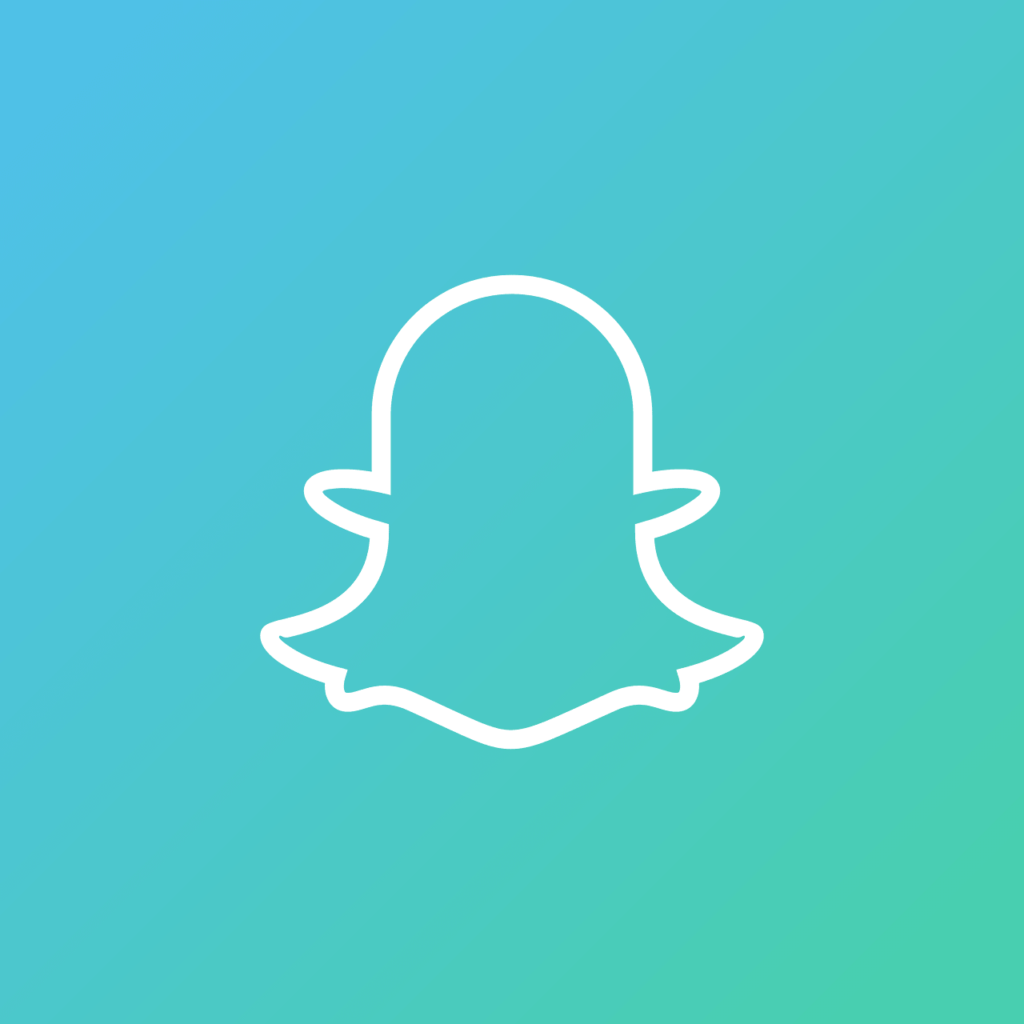 How to change my eyes only password for snapchat