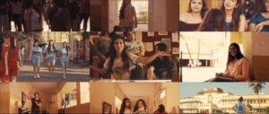 Girls Hostel Hindi Season-1 All Episodes Free Download 480p | 720p