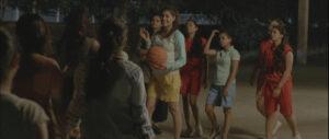 girls hostel screenshot-4