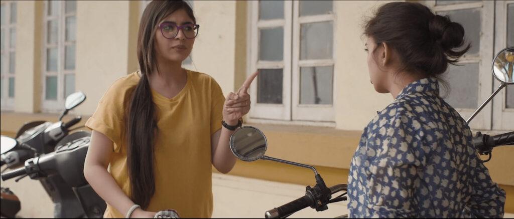 girls hostel web series screenshot-5