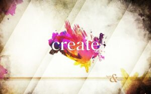 Create your own scripts and software