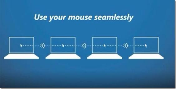 Steps for Installation of Software for single mouse and keyboard