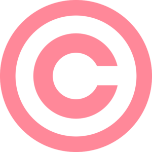 WHAT IS COPYRIGHT MUSIC AND LICENSE OF USING MUSIC