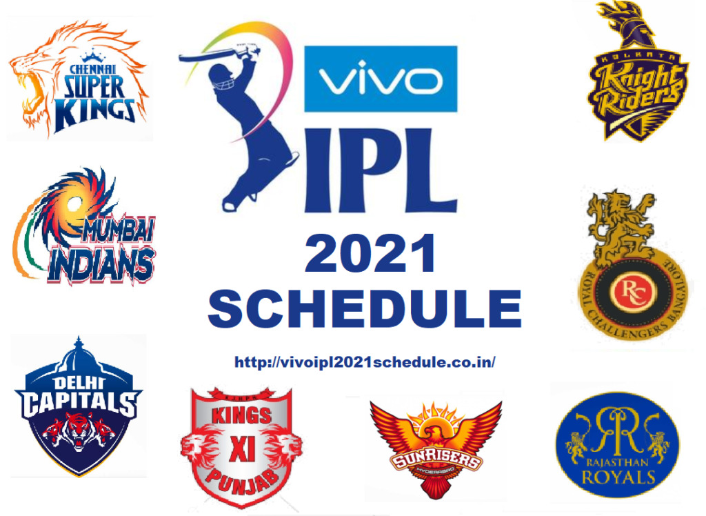 How to watch IPL 2021 Live For Free without Buffering