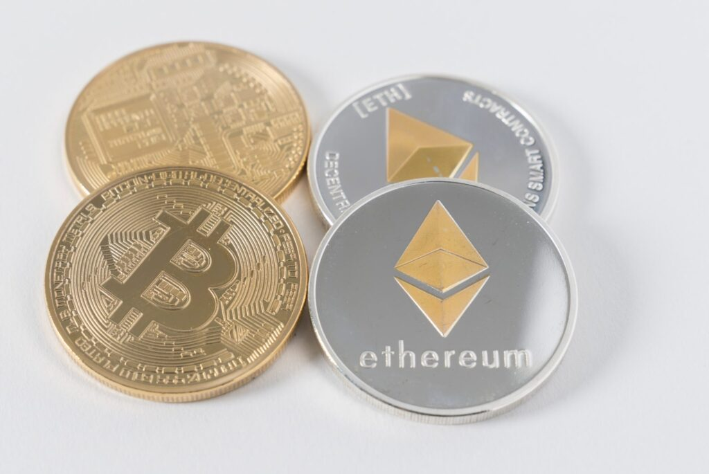 Learn How to Mine Ethereum on PC in 2021