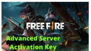 Free Fire Advance Server Max Download | 2021 | Working
