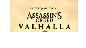 Assassin's Creed Valhalla Released