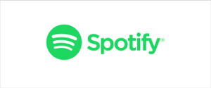 Spotify interface to change payment method on spotify