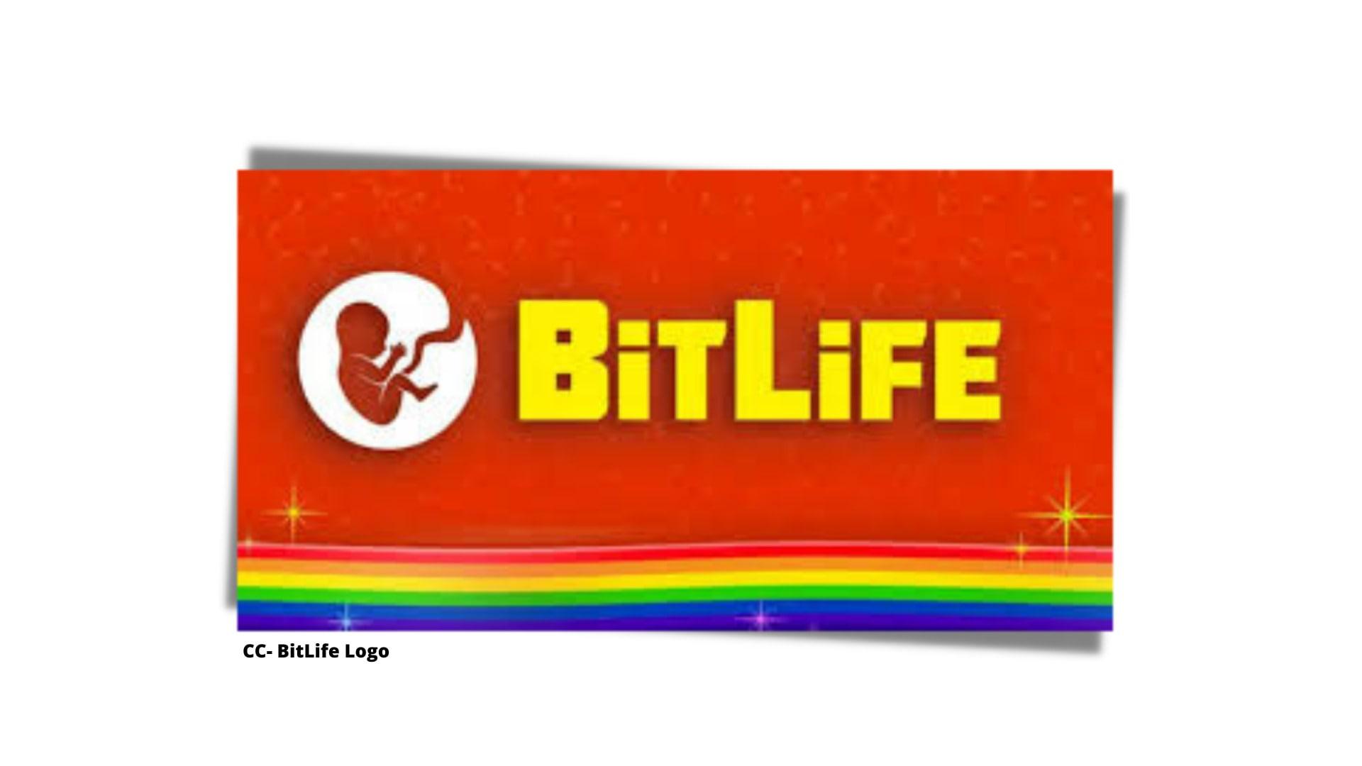 BitLife Logo