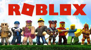How to hack roblox