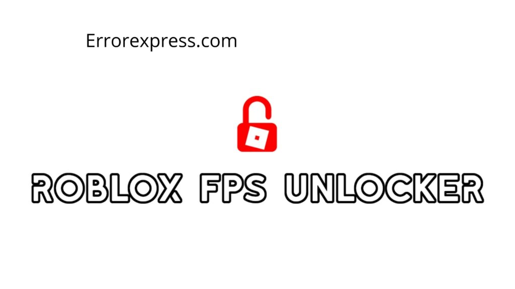 How to use Roblox FPS Unlocker Mobile   PC 2021