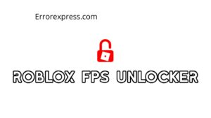 How to use Roblox FPS Unlocker Mobile | PC 2021