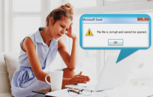 How To Fix Corrupted Files Article Feature Image