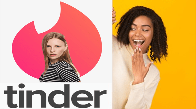 How To Tinder Search Without Registering the account Feature Image